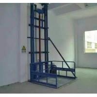 湖南升降货梯13787999351