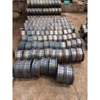 天津起重机吊LD行车轮厂家直销13663038555