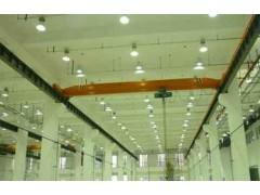 安徽芜湖防爆起重机安装、改造维修13955326488徐经理