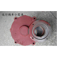 天津起重机电动葫芦运行跑车小变速13663038555