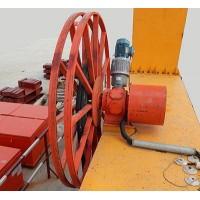 安徽芜湖起重机电缆卷筒:13956172305梁经理