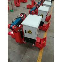 西安电动液压夹轨器销售13629288116
