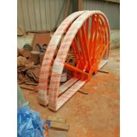 西安电缆卷筒厂家直销13629288116