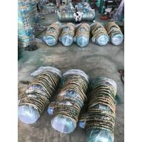 西安起重机电动葫芦厂家直销13629288116