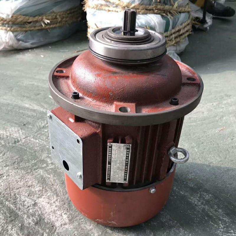 西安起重机电机厂家直销13629288116_zd系列锥形转子