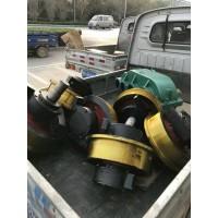 西安起重机行车大轮厂家直销13629288116