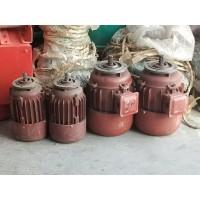 兰州电动葫芦电机厂家直销  13659321676