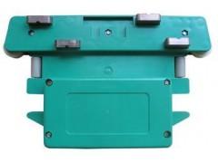 西安起重电气 四极集电器18092796853