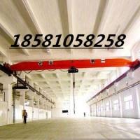 重庆大渡口2.8吨单梁起重机厂家电话18581058258