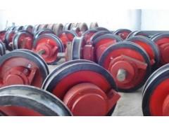 安徽芜湖行车大轮厂价直销13955326488徐经理