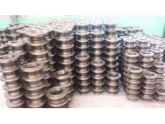 无锡厂家生产LD车轮 13815118213