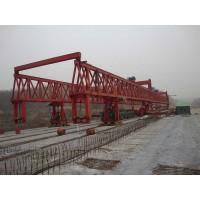 杭州架桥机起重机-李经理18267195462
