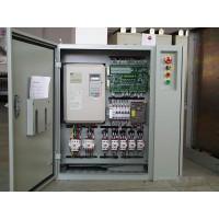 合肥起重机起重配件PLC控制变频器18756098758