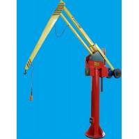 合肥起重机起重配件PAJ系列平衡吊18756098758