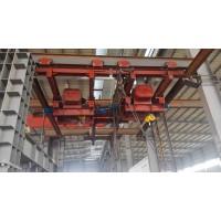 无锡葫芦桥式起重机性能稳定优质售后 13358102888