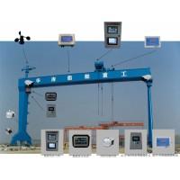 抚顺造船门式起重机安全监控管理系统15936505180恒达