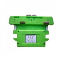 杭州三级集电器现货供应1358831666李经理