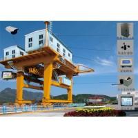 滁州坝顶门起重机安全监控管理系统15936505180恒达
