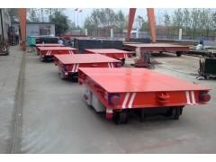 泸州电动平车13668110191