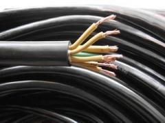 安徽芜湖起重机电线电缆13955326488徐经理