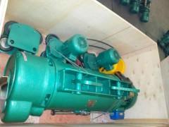 松原电动葫芦专业生产13080080021