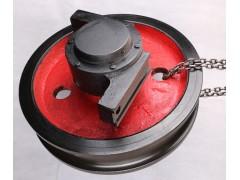 佛山双梁车轮组优质厂家 15818105757