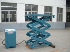 廣州買優質升降機聯系賈經理18022340077