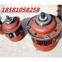 重庆5吨10吨龙门吊电动葫芦电机多少钱18581058258