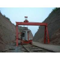 无锡铁路提梁机 行车 维修资质齐全13814298699
