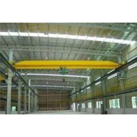安徽芜湖起重设备生产厂家13955326488徐经理