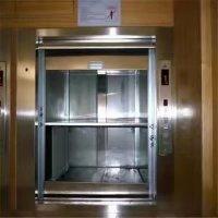 无锡起重机酒店传菜机私人订制15852505666