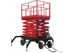 福建福州液压升降平台最新产品15880471606