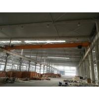 重庆起重设备改造安装九龙坡起重机:13102321777