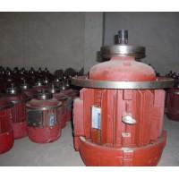 十堰电机销售15897834966