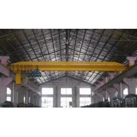 青岛绝缘桥式起重机维修热线18754265444