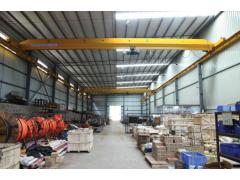 合肥起重机有限公司专业维修保养18326076762