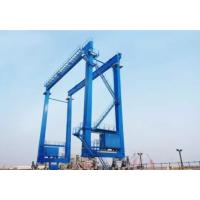 重庆起重设备改造安梁平起重机:13102321777