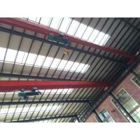 重庆起重设备改造安石柱起重机:13102321777