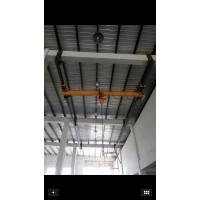 重庆起重设备改造安万州起重机:13102321777