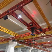 广州经营钢性KBK起重机:贾经理18022340077