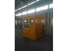 重庆涪陵塔吊司机室热线13206018057