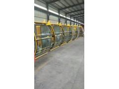 重庆涪陵无接缝焊接精品司机室13206018057
