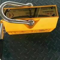 青岛起重电磁铁24小时热线18754265444