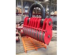 河南优质滑轮组专业生产-13937356866
