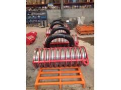 河南滑轮组河南滑轮片优质厂家13937356866