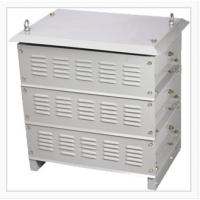 河南起重机电阻器专业生产15237398888