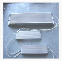 河南起重机铝壳制动电阻生产批发15237398888