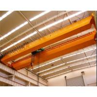 北京销售欧式双梁桥式起重机:13401097927高经理