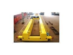 淄博起重机批发电动葫芦吊线滑轮13884607818