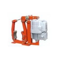盐城液压制动器生产厂家18994807327